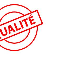 ABBS SA - UN TRAVAIL DE QUALITÉ
