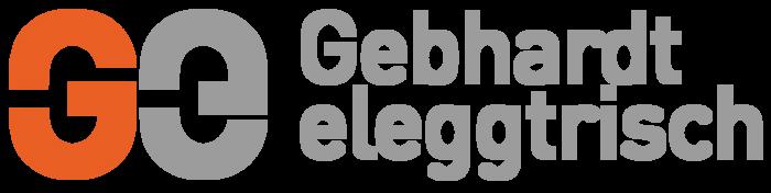 Gebhardt eleggtrisch GmbH