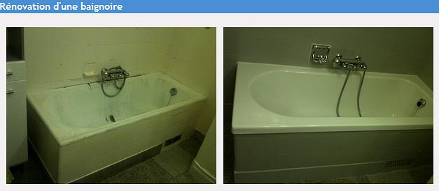 r no mac s rl. Black Bedroom Furniture Sets. Home Design Ideas