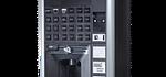 Kaffeeautomat «Luce X2»