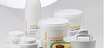 Natural milk_shake