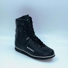 Künzli-Stabil-Schuh