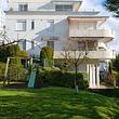 Vendre rapidement son appartement à Lausanne