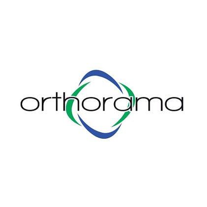 orthorama ag