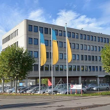 Eberhard Bau AG