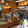 Pharmacie Floréal