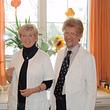 Dr. med. Karlen Jürg