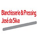 Blanchisserie-Pressing José Da Silva