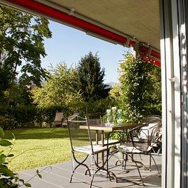 SORENGO Lugano splendido appartamento 4.5 locali di 150 mq + 250 mq ti terreno, 3 camere, 3 bagni, 2 Posti Auto. Fr. 1'490'000.—(Rif. 1400).  – Lugano – Tel.: 091 921 42 58 – www.mgimmobiliare.ch