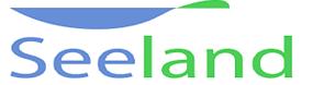 Nouvelle Clinique Dentaire Seeland