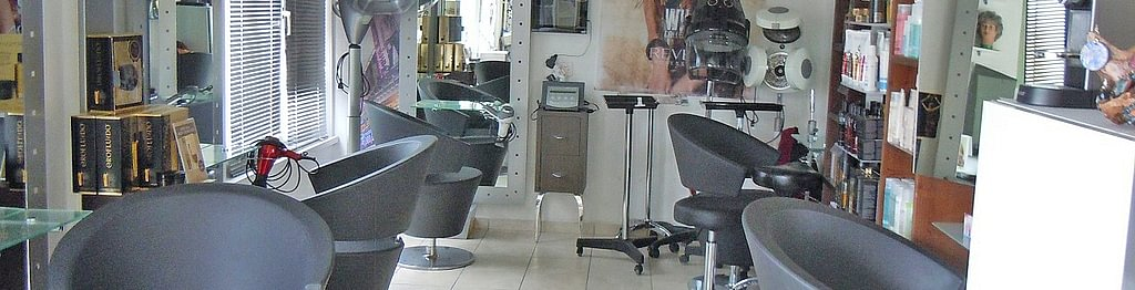 Salon Jean Emmanuel