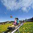 Luftseilbahn Jakobsbad-Kronberg AG