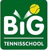 BYG Tennisschool GmbH