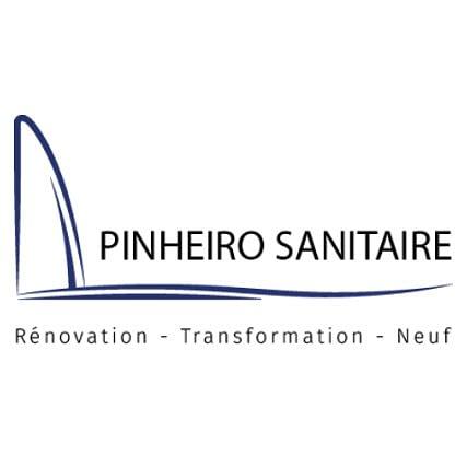 Pinheiro de Barros Sanitaire