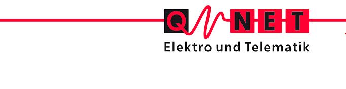 Q-Net AG