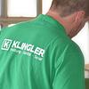 Klingler Heizung Sanitär Solar GmbH in Schaffhausen, Enthärtungsanlagen