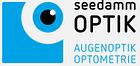 Seedamm Optik AG