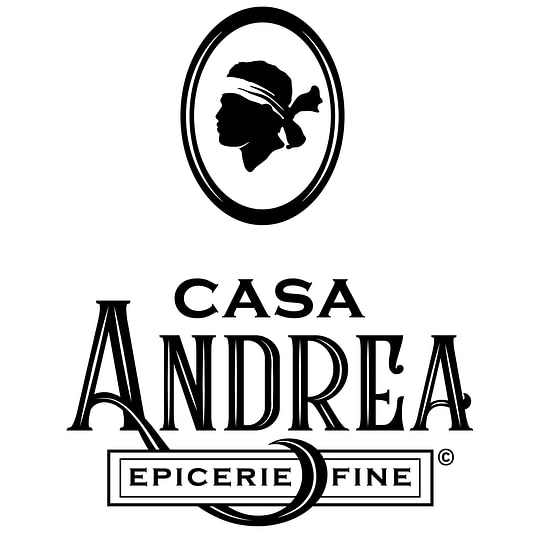 Casa Andrea, 19 Boulevard Helvétique, Genève