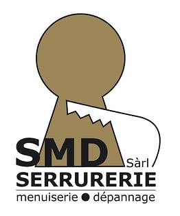 SMD Sàrl