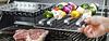Culinarium AG