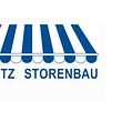 Stutz Storenbau