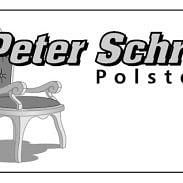 Schraff Peter