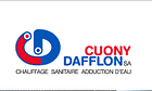 Cuony-Dafflon SA