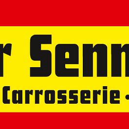Peter Senn AG