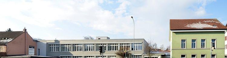 Oltech GmbH