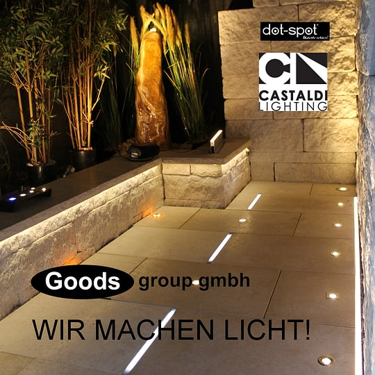Goods Group GmbH