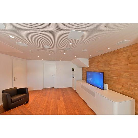 TV-Lift für den Möbeleinbau