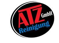 ATZ Reinigung GmbH