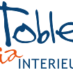Tobler Interieur AG