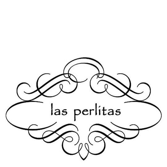 Las Perlitas Umstandsmode / Brautmode / Hochzeits-Schuhe