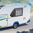 Hausammann Caravans und Boote AG, Uttwil - Knaus Sport & Fun