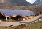 AULUX Energietechnik GmbH