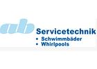 ab-Servicetechnik GmbH