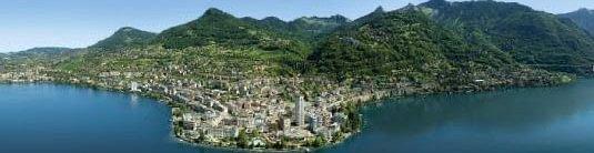 Global Exchange Of Switzerland SA