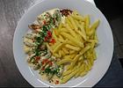 Restaurant Le Petit Bordelais