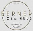 Berner Pizza-Huus GmbH