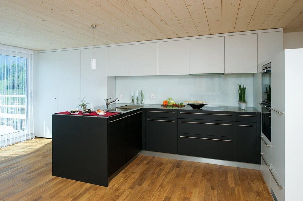 fiwa k chen ag in villmergen adresse ffnungszeiten auf einsehen. Black Bedroom Furniture Sets. Home Design Ideas