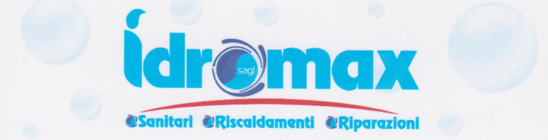 Idromax Sanitari-Riscaldamenti Sagl