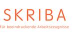 SKRIBA - für beeindruckende Arbeitszeugnisse