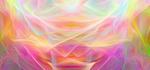 Essenze Terapia Energetico Ascensionale