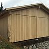 Hobi Holz GmbH