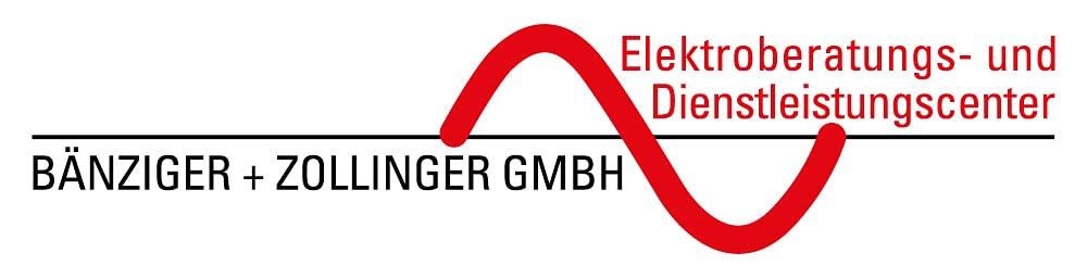 Bänziger + Zollinger GmbH