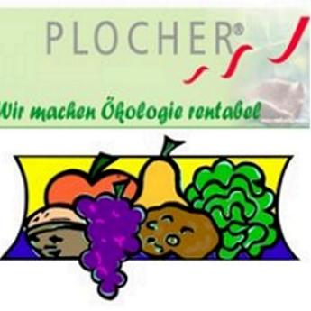 GESUNDLEBEN DBB PLOCHER SCHWEIZ