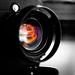 Fotostudio Bühler GmbH