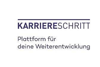 Karriereschritt Bern