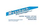 Kressbach-Sturzenegger GmbH